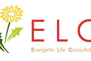 Uta Devone ELC Energetische Lebensbegleitung