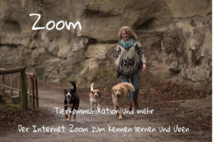 ZOOM Tierkommunikation 02.04.18