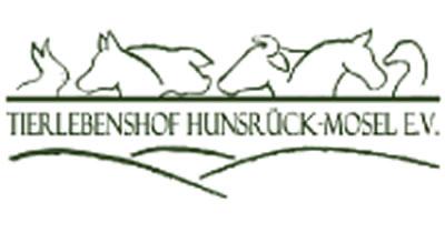 Tierlebenshof Hunsrück