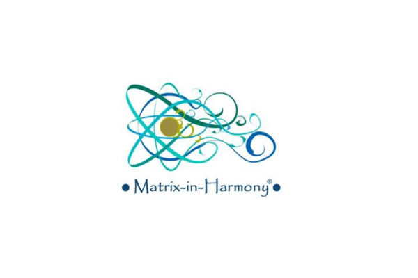Matrix in Harmony Uta Devone