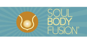 SoulBodyFusion @ Praxis Seelenmission