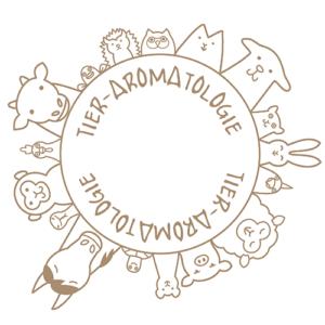 Aromapflege für Tiere @ Praxis Seelenmission